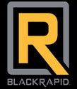 BlackRapids Logo