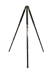 Jobu Design - Killarney Tripod
