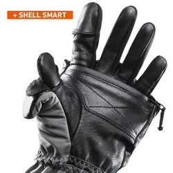 Heat 3 Smart Shell / Durable Liner Kit